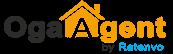 OgaAgent Blog