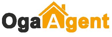 OgaAgent